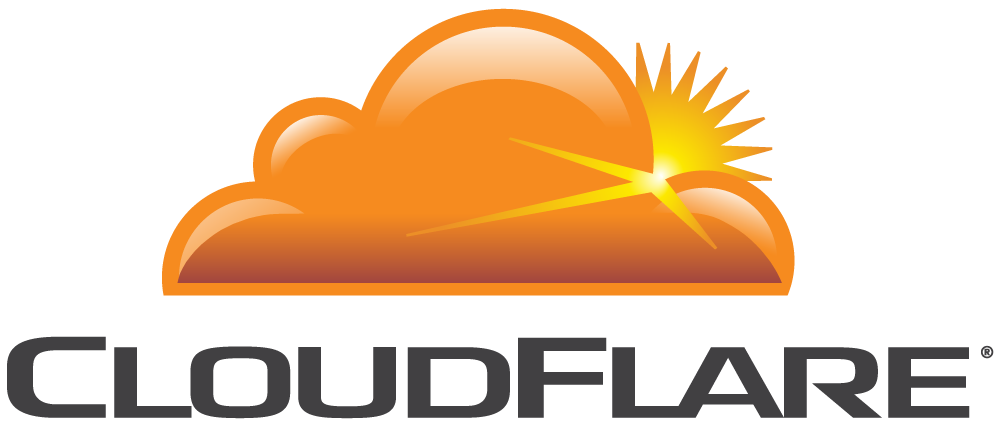 Cloudflare CDN comes integrated for free with Siteground hosting
