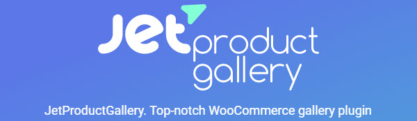 Jet product gallery by Crockoblock- Woocommerce gallery plugin