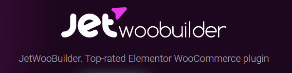 JetWoobuilder by Crockoblock- Top rated Elementor Woocommerce plugin
